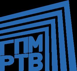 ГАЗПРОМ-МЕДИА logo лого логотип