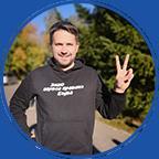 Николай Микулич фото спикер