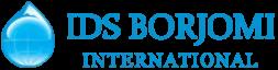 боржоми лого логотип borjomi logo