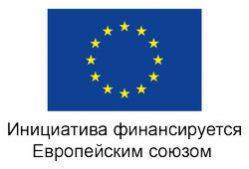 EU flag ЕС флаг лого логотип logo