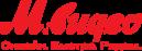 Logo mvideo ru