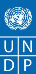 UNDP Logo 2021 лого логотип проон пр оон грант ес программа развития