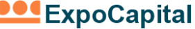 expocapital logo
