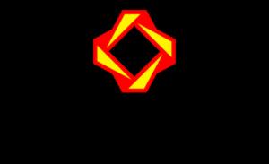 Кировский завод лого логотип
