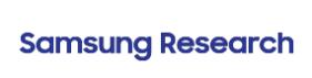 logo samsung researche
