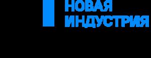 новая индустрия венчурный инвестиционный лого логотип logo