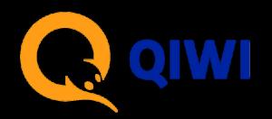 qiwi лого логотип logo