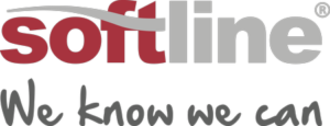 softline logo лого логотип